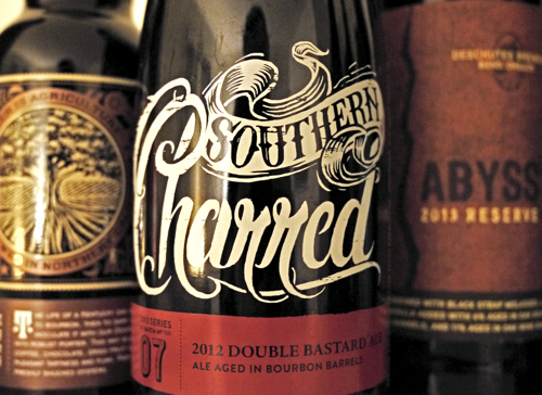 Stone_Brewing_Southern_Charmed