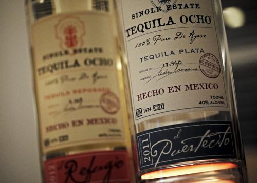 Tequila_Ocho_Blanco_2011
