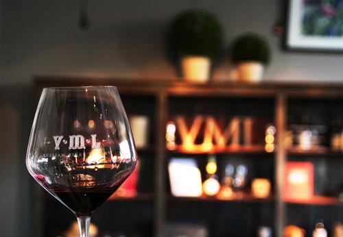 VML_Wines_Sonoma_County