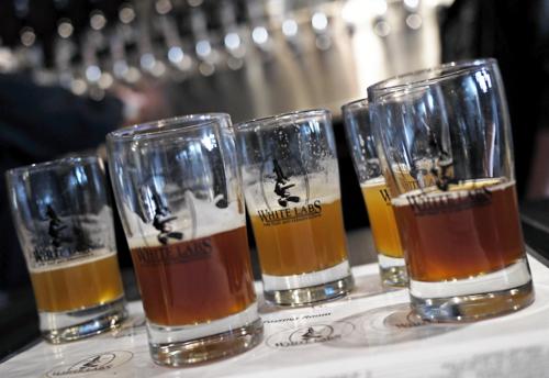 White_Labs_Beer_Yeast_Tasting