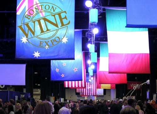 Boston_Wine_Expo