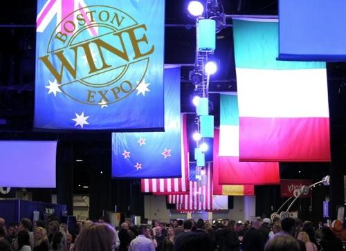 Boston_Wine_Expo