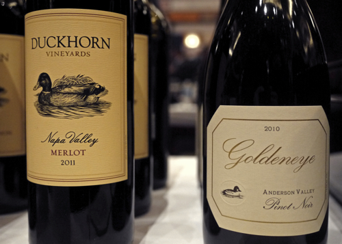 Duckhorn_Goldeneye_Wine