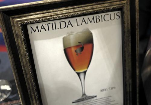 Goose_Island_Matilda_Lambicus