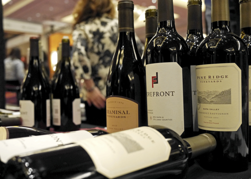 Pine_Ridge_Wine