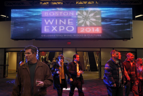 Boston_Wine_Expo_2014_BWE2014