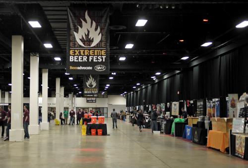 Extreme_Beer_Fest_2014