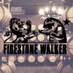 Firestone_Walker_Brewery