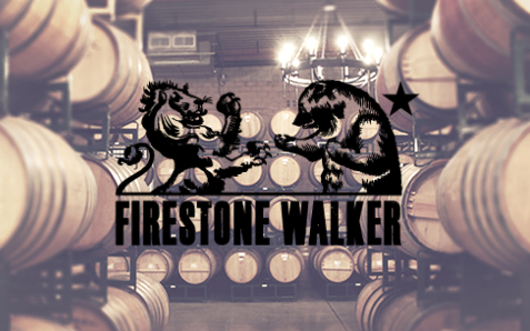 Firestone_Walker_Brewery
