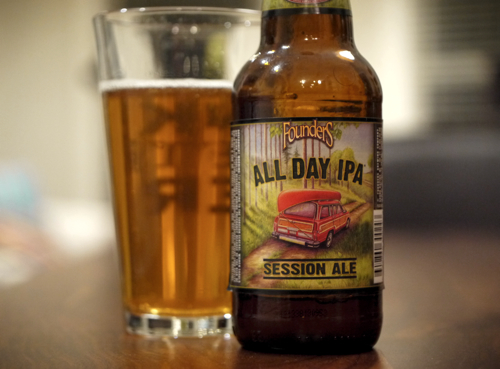 Founders_All_Day_IPA