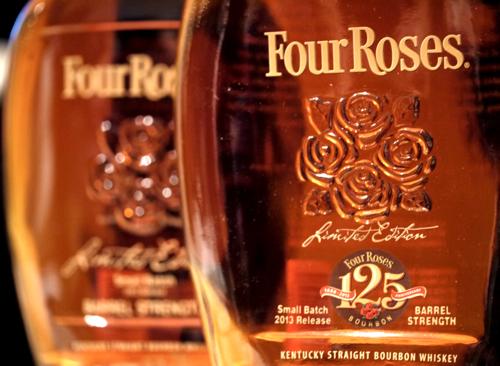 Four_Roses_Limited_Edition_Small_Batch