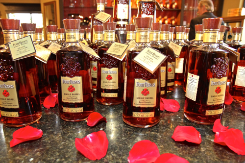 Four_Roses_Private_Barrel