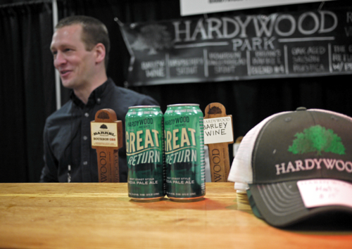 Hardywood_Park_Brewery