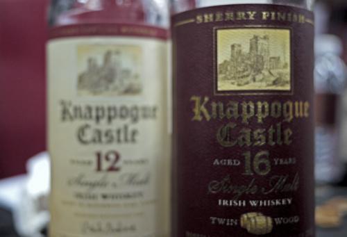 Knappogue_Castle_16