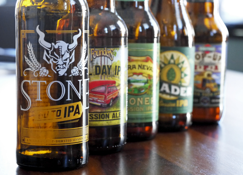 Session_IPA_Stone_on_Top