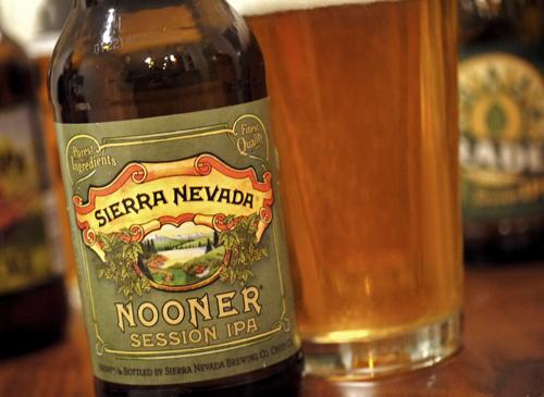 Sierra_Nevada_Nooner