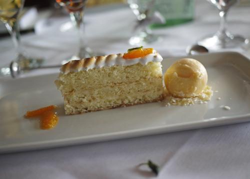 Martini_Lunch_cake