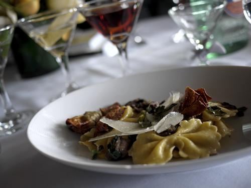 Martini_Lunch_lamb