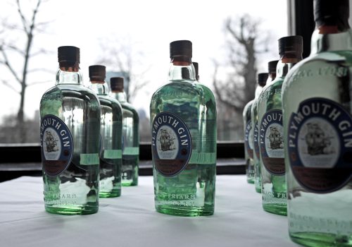 Plymouth_Gin_Boston