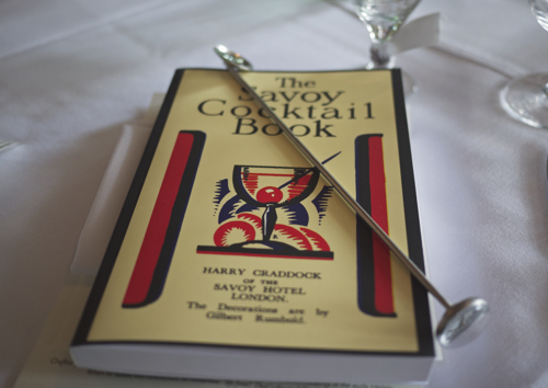 Savoy_Cocktail_Book