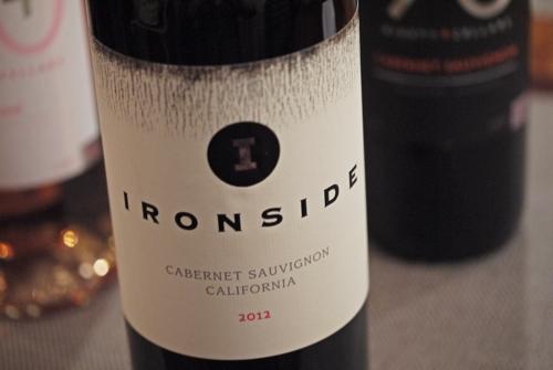 90+_Cellars_Ironside_Cabernet