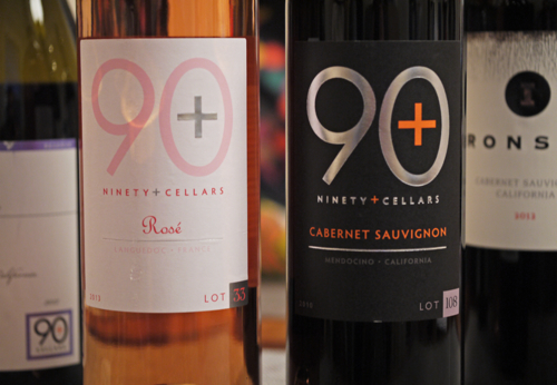 90+_Cellars_Wine