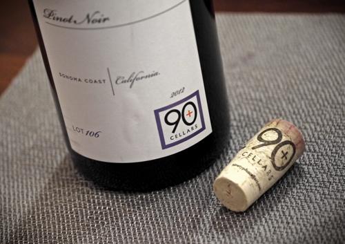 90+_Collectors_Pinot_Noir