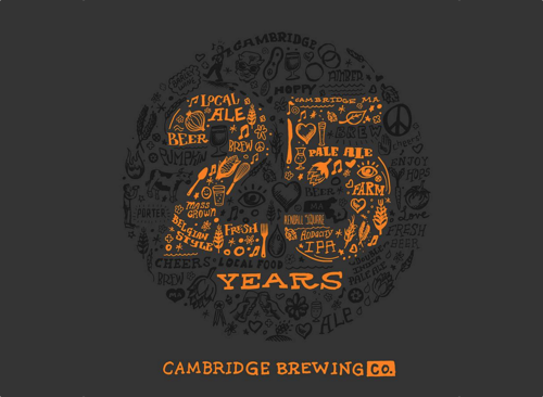 Cambridge_Brewing_25th_Anniversary