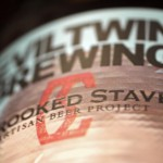 Evil_Twin_Crooked_Stave