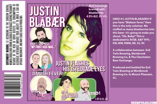 Justin_Blaeber_Evil_Twin_Beer