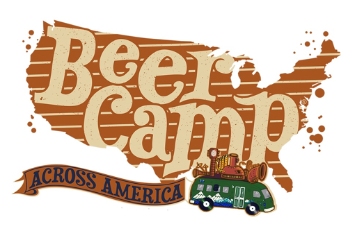 Sierra_Nevada_Beer_Camp_Across_America