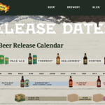 Sierra_Nevada_Beer_Release_Dates