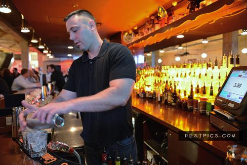 bartender_festpics