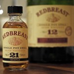 red_breast_21_irish_whiskey