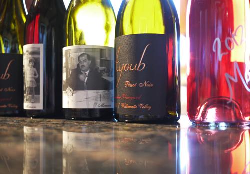 Ayoub_wines
