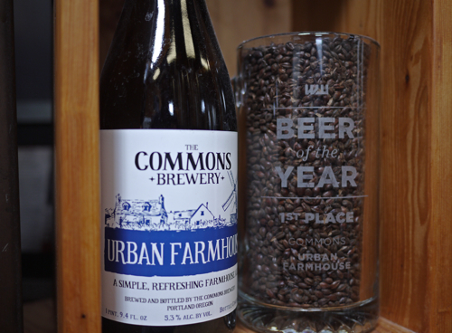 Commons_Brewery