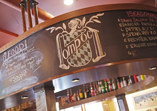 Lompoc_Brewery