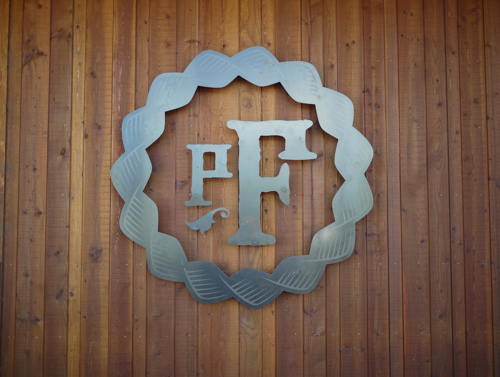 Best of portland oregon breweries brewpubs and beers part ii