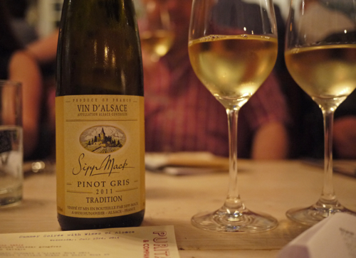 Alsace_Wine_Pinot_Gris