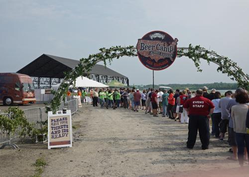 Beer_Camp_Across_America