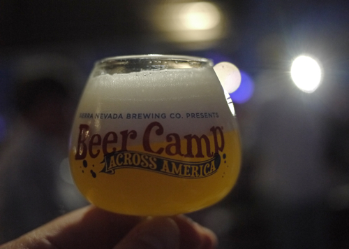 Beer_Camp_Glass