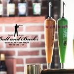 brewday_taps_2