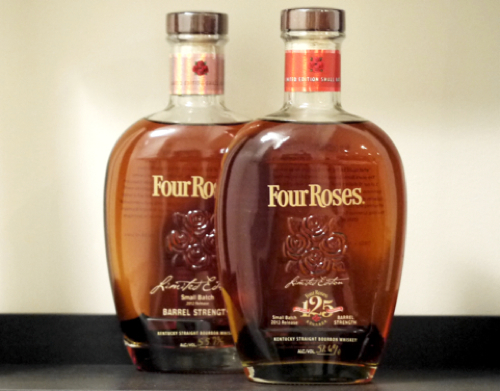 FourRoses_SmallBatch_LE