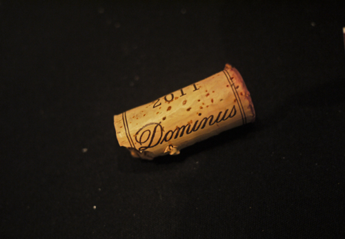 Dominus_Cork