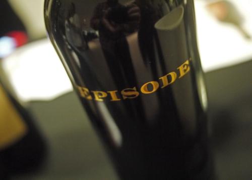 Episode_Wine