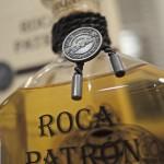 Roca_Patron_Anejo_Tequila