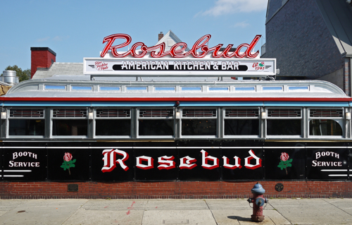 Rosebud_American_kitchen
