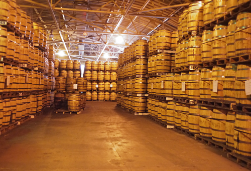 A_Bowman_Barrel_Warehouse