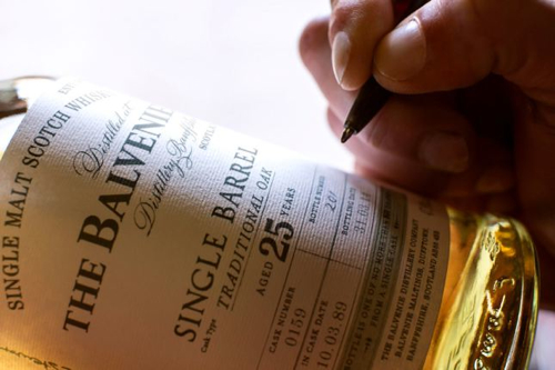 Balvenie_25_Single_Barrel