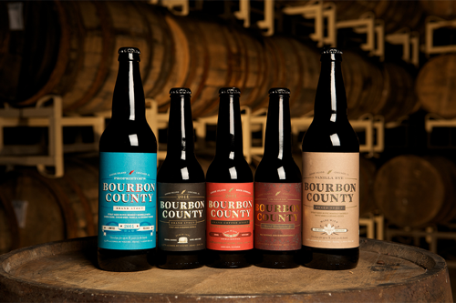 Bourbon_County_Brand_Stout_2014